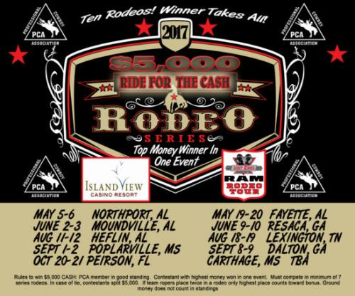 5000-Bonus-10-Rodeos-Dates-Small-550x458