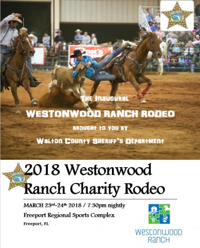 Westonwood flyer