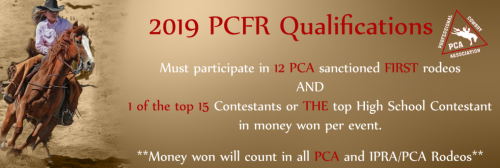 2019-PCFR_slider_1218x410