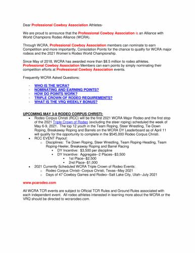 Alliance Athletes Letter V5 Final (1)