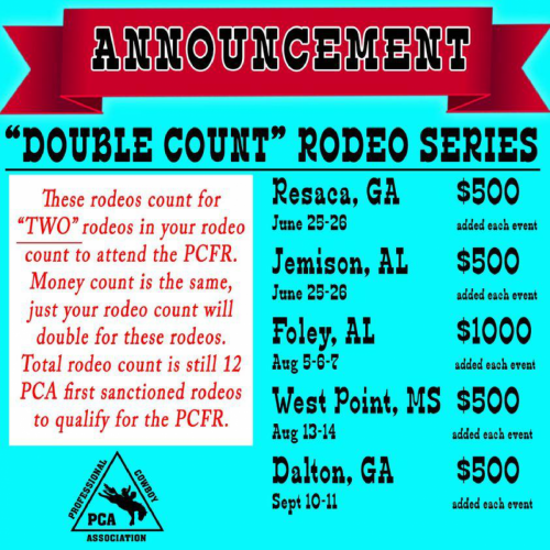 Double Points png
