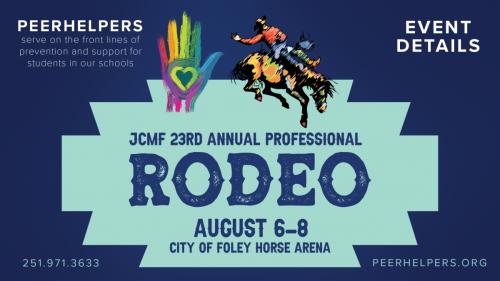 JCMF-2020-RodeoMailer-FB-Cover