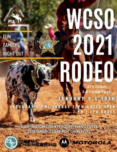 Rodeo 2021 Jarvis Flyer (2)